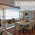 Luminárias articuladas Tolomeo - veja modelos e ambientes lindos decorados!