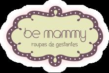 Be Mammy-Roupas de Gestantes
