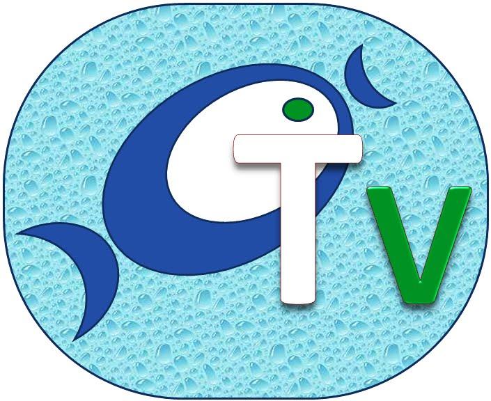 PEIXE TV