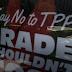Las negociaciones sobre el acuerdo Transpacífico se extienden