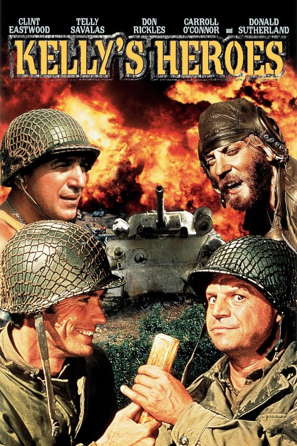 Image Result For Aguirre Full Movie