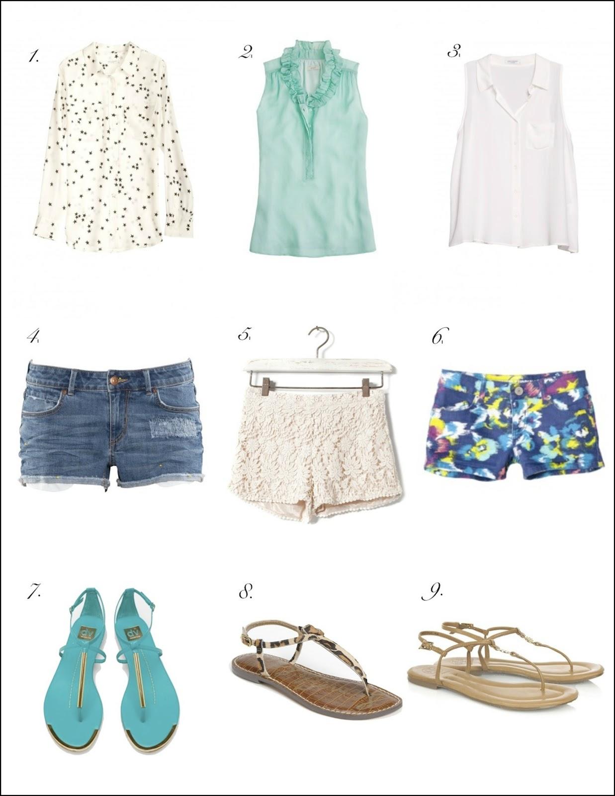 http://3.bp.blogspot.com/-bas9_B9vZ34/T9_j1S6EuMI/AAAAAAAABMU/LpKXHu1bKyE/s1600/Summer+Must+haves+blog+1.jpg