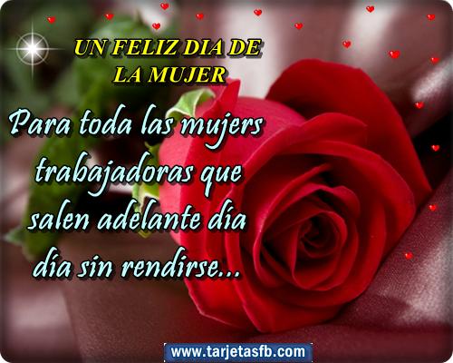 Imagenes de Amor vidio .ar