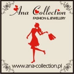 Ana-Collection