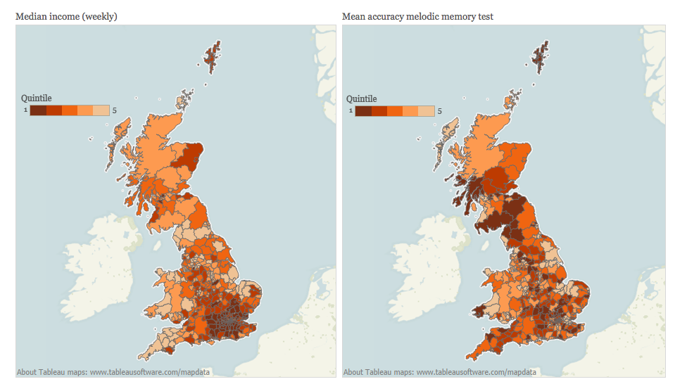 http://www.theguardian.com/news/datablog/interactive/2014/mar/05/musicality-average-income-mapped
