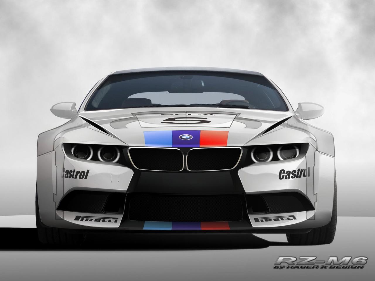 http://3.bp.blogspot.com/-bauZ7sMntcs/Tib50yek3sI/AAAAAAAAIGo/jtII67DyWJs/s1600/BMW+RZ-M6+by+Racer+X+Design+Wallpapers+5.jpg