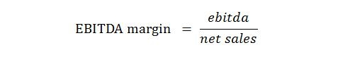 What does margin level mean in forex