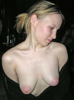 hot chicks - rs-P1010010_2-724658.jpg