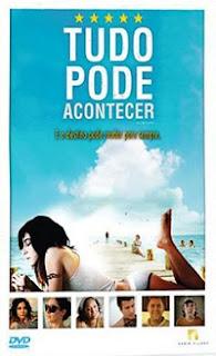 Tudo Pode Acontecer – Dublado – 2011 – Filme Online
