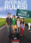 The Middle S09E23 A Heck of a Ride (1) Online Putlocker