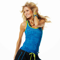 http://www.zumba.com/en-US/store-zin/US/product/funk-it-up-racerback?color=Blue+But+Bright