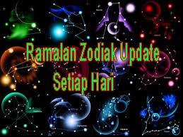 Ramalan bintang zodiak 2 juli 2015 ramalan zodiak update ramalan bintang zodiak 2 juli 2015 reheart Choice Image