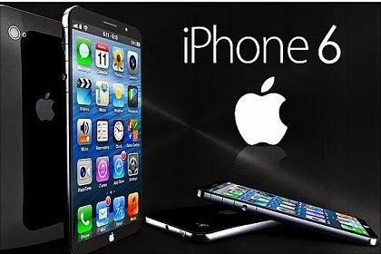 تعرف علي موعد إطلاق هاتف أيفون 6 و مواصفاته في مكتبة جرير