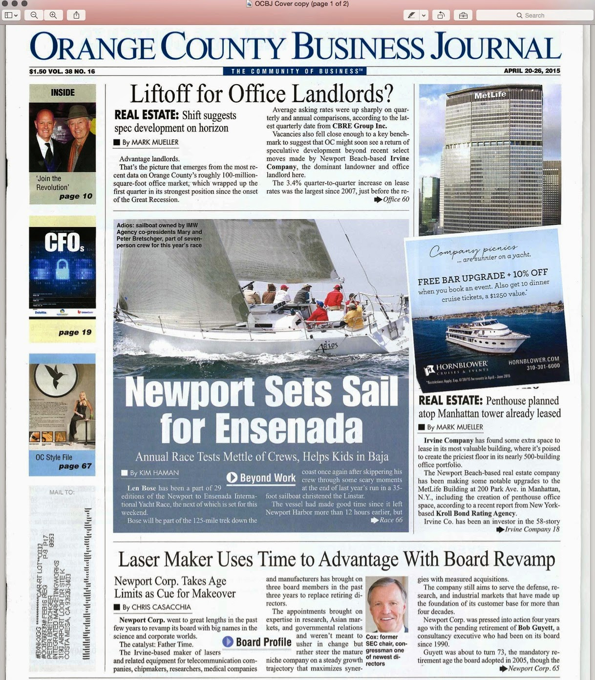 Len Bose Yacht Sales Len Bose Interview Orange County. Morningside Veterinary Hospital. No Credit Check Credit Card Processing. Data Center Migration Plan Template. Cable Providers For My Address. Pharmacy Tech Abbreviations List. File Transfer Appliance West End Dental Clinic. Case Study Strategic Management. Virtual Office Massachusetts
