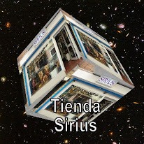 TIENDA SIRIUS ONLINE