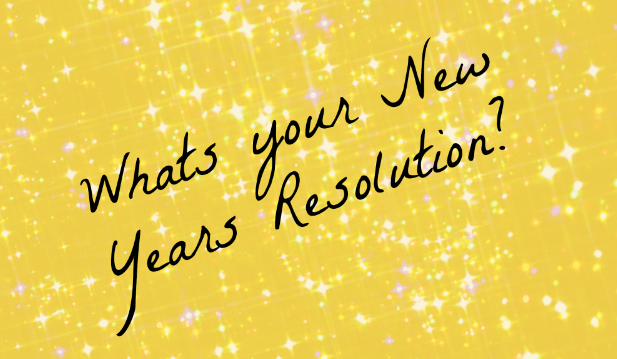 your resolution and - photo #38