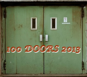 Game 100 Doors 2013 Level 101 102 103 104 105 106 107 108 109 110 Answers