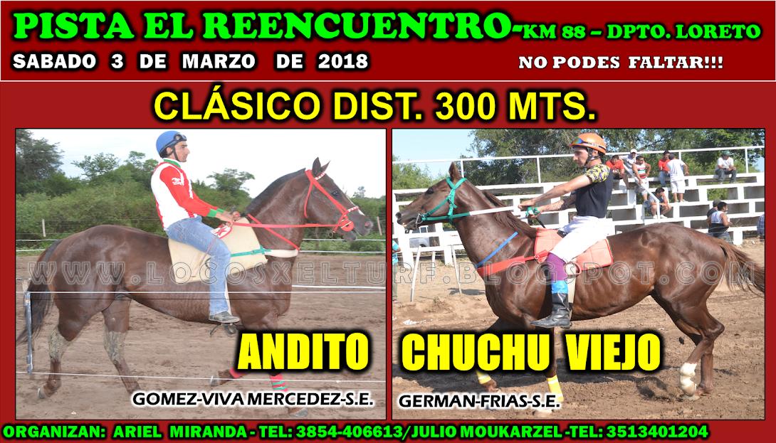 03-03-18-HIP-EL REENCUENTRO-CLAS.