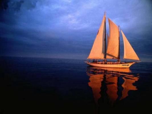 [Mini-Aventura] Zan Par%C3%A1bolas+de+Vida++-+O+barco+furado