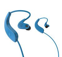 Hooke Audio's innovative 3D earphones