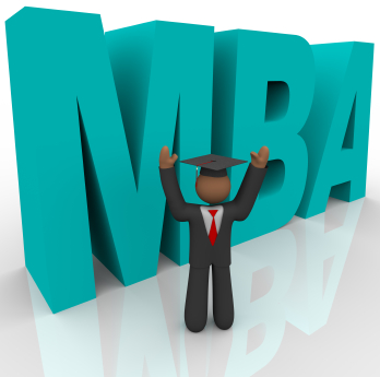 Tips To Select The Best Online MBA Course
