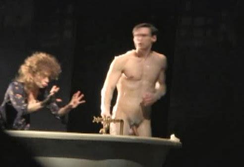 Free old women porno vidio trial