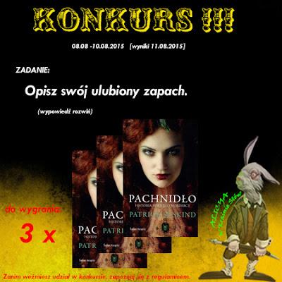 https://www.facebook.com/453113194760359/photos/a.454400737964938.102061.453113194760359/921411141263893/?type=1&theater