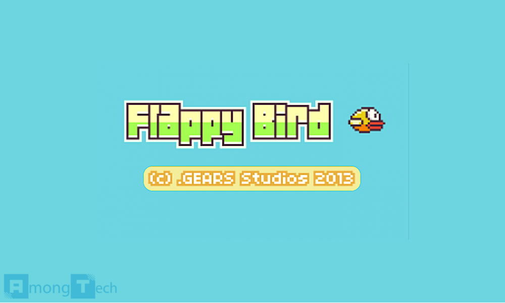 Chơi Game Flappy Bird Online
