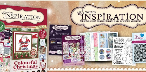 http://www.crafterscompanion.co.uk/