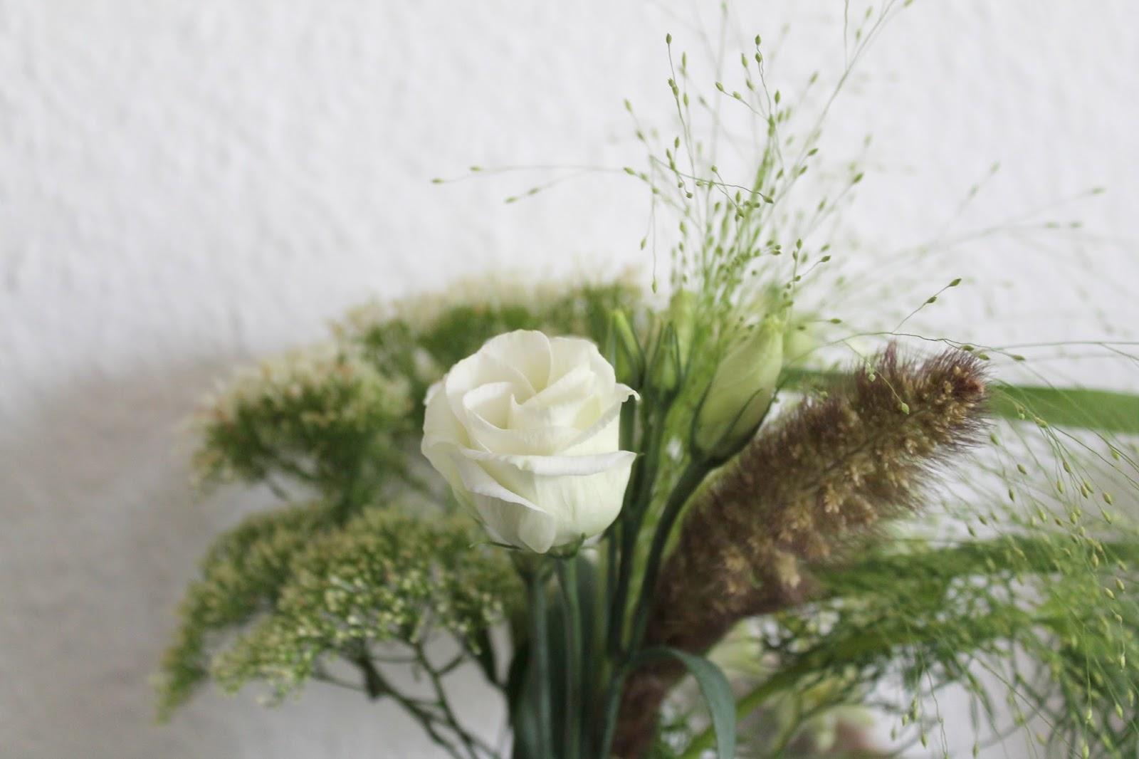 lysanthis