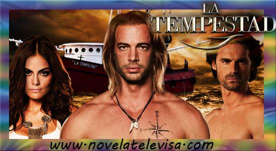 Novela Televisa, Novelas Online, Youtube novelas