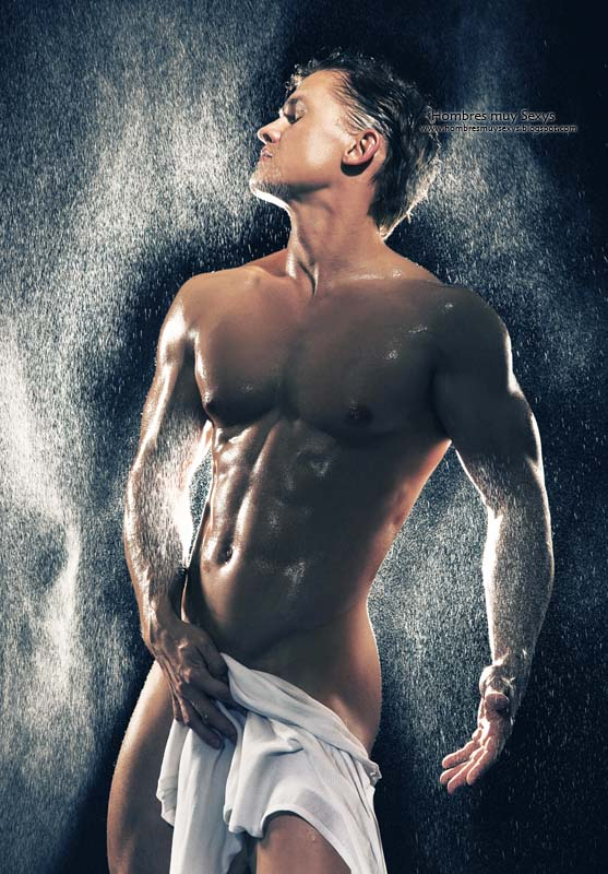 Hombres Desnudos Osos Oso De Actores Fotos Reales Filmvz Portal