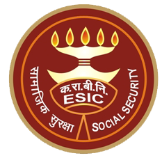 Employees' state Insurance Corporation of India