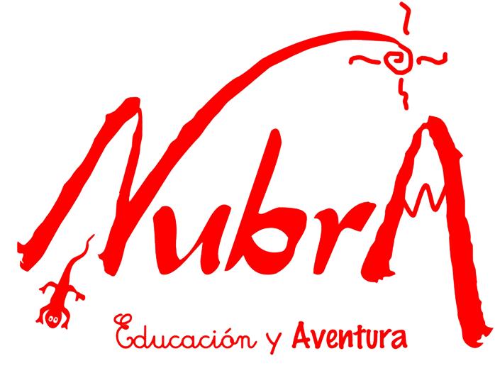 Nubra educación y aventura
