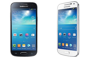 galaxy s 4 mini, GalaxyS4Mini, mobilepostcross, phones4u, samsung, samsung s 4 mini, SamsungS4Mini Specifications