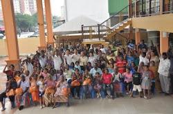27.11.2011 Sumbangan Khas Penduduk PPP PJS