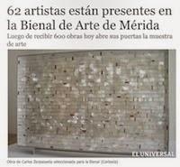 Noticias 2010 News