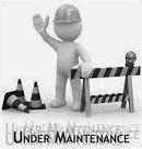 Website Kemdikbud untuk BSE Berstatus Maintenance