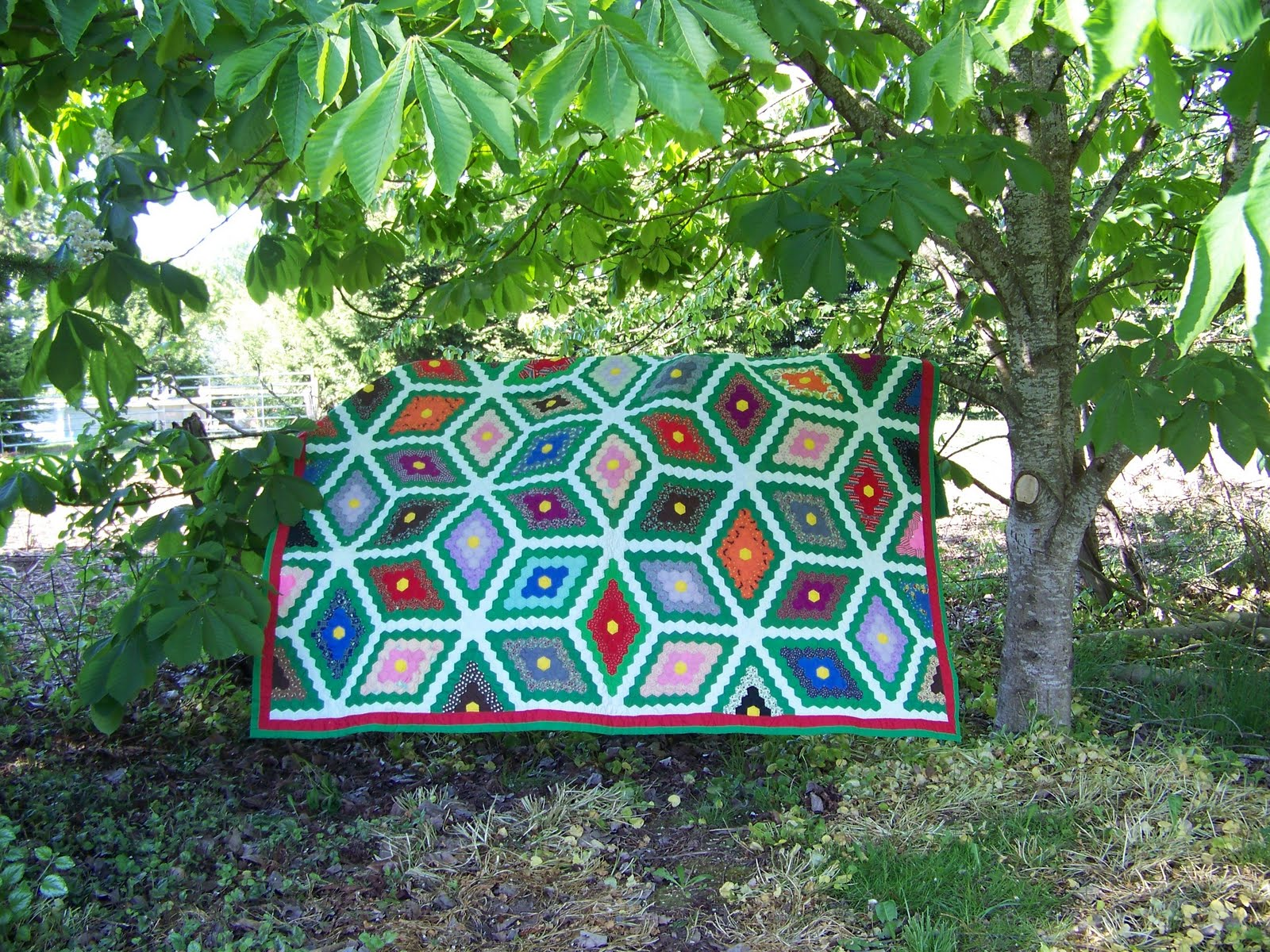 Free Quilt, Craft and Sewing Patterns: Links and Tutorials *With Heart and Hands*: Free Sewing ...