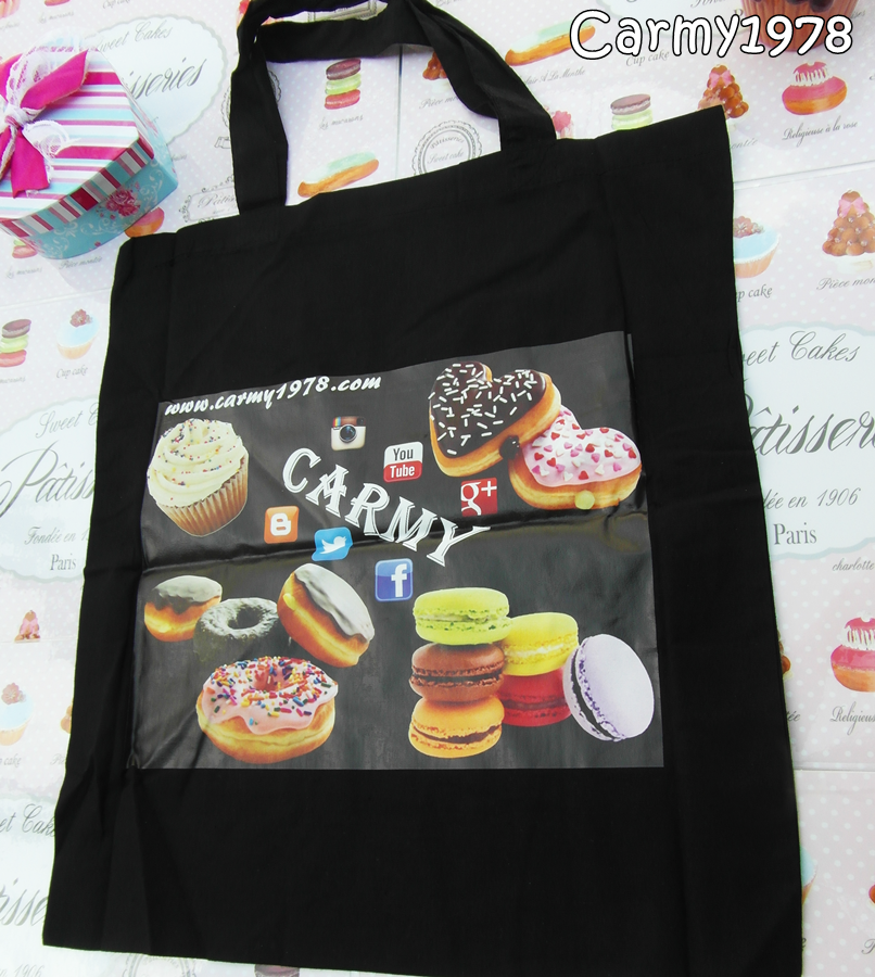 shopping-bag-personalizzata