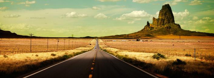 Cara Cepat Meningkatkan Traffic Website