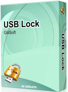 GiliSoft+USB+Lock+3.0+Ak-Softwares