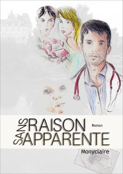 http://passion-d-ecrire.blogspot.fr/2013/04/critique-litteraire-sans-raison.html