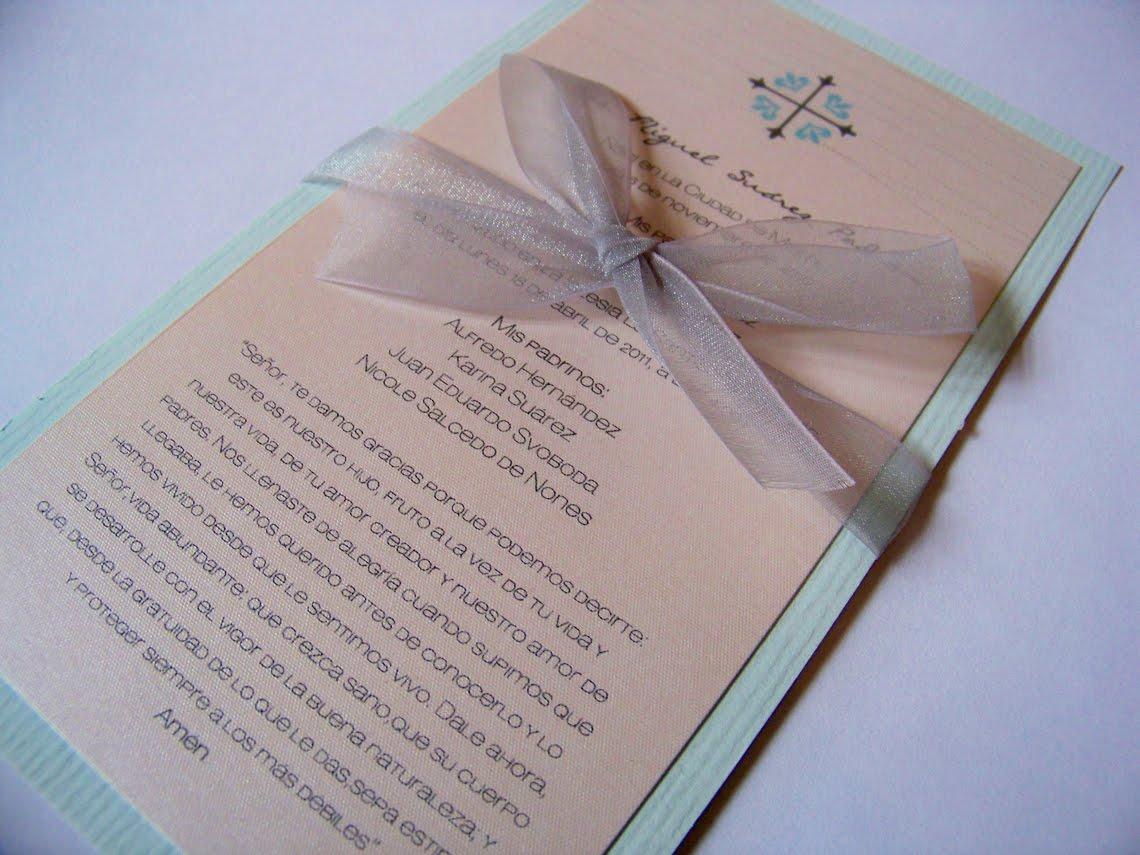 """moimoi diseño: Tarjetas de recuerdo """""""