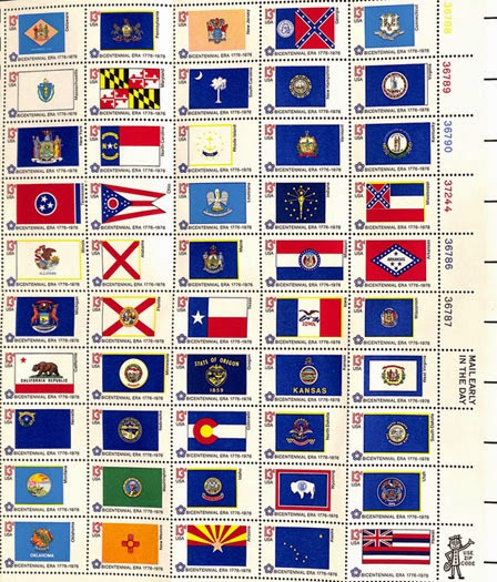 1000  images about state flags on Pinterest | Us flags, Wisconsin ...
