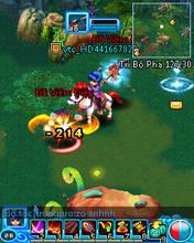 tai-game-hoang-de-online