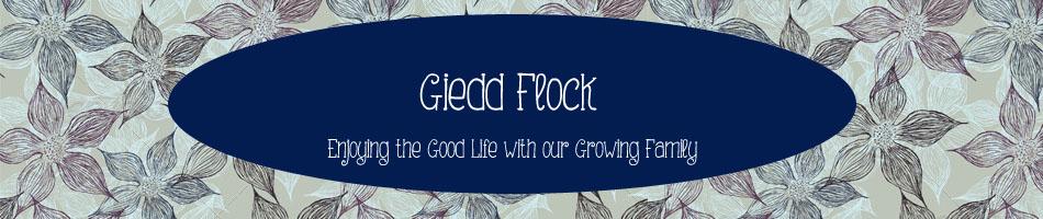 Giedd Flock