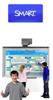 Smart board