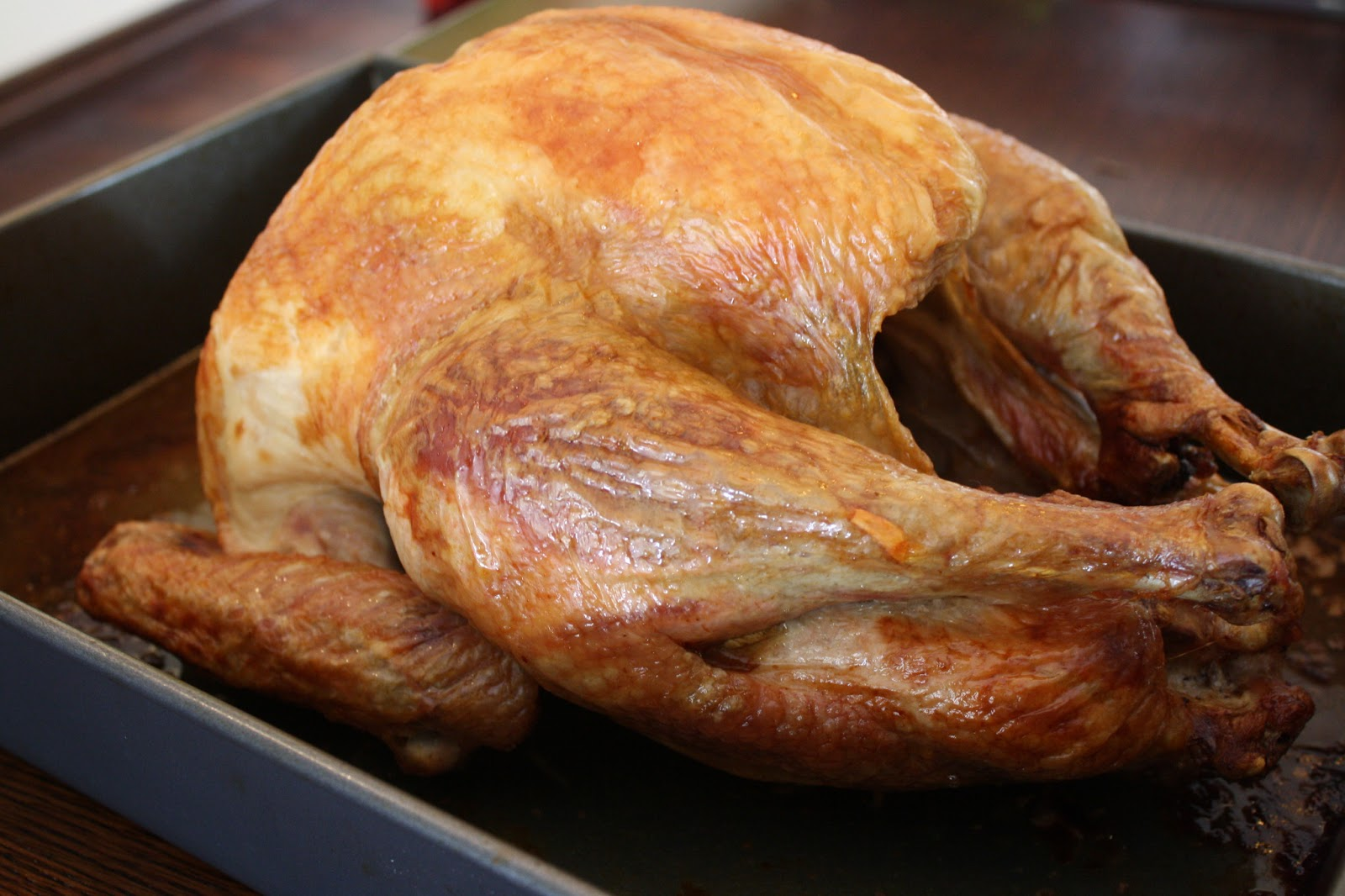 Adaptive cooking roast turkey convection oven for How long does it take to cook a 8lb turkey