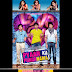 Pyaar Ka Punchnama Movie
